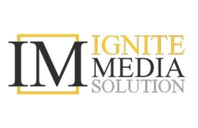 Ignite Media Solution